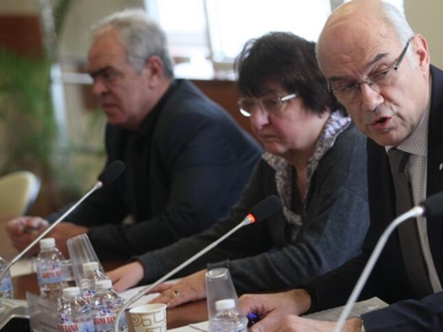 КЕВР обсъжда поскъпването на природния газ с 14% от октомври