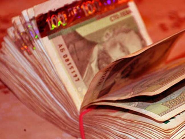 Пет причини да ползвате банковите карти, вместо пари в брой
