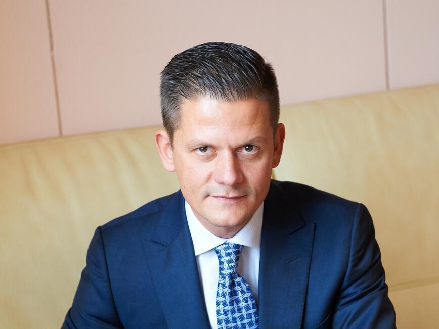 Димитър Маргаритов: Жалбите срещу телекомите намалели с 20%