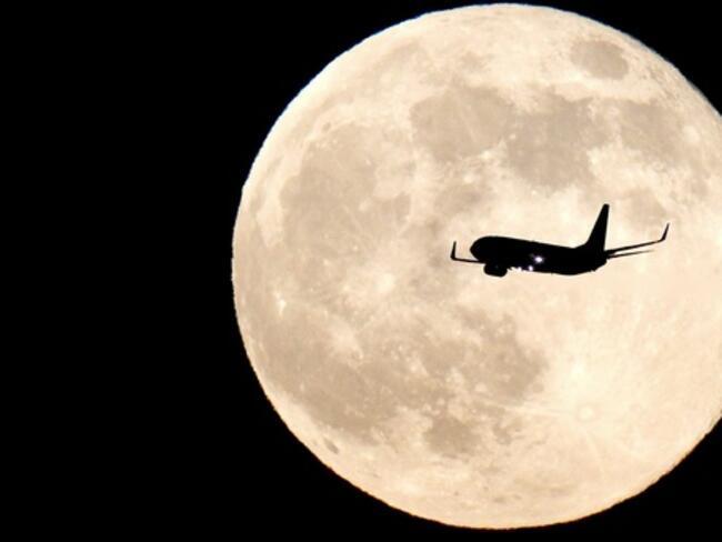 Авиационният бизнес пред криза