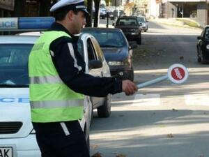 """Шофьорите с анулирани застраховки от """"Олимпик"""" няма да бъдат глобявани няколко дни"""