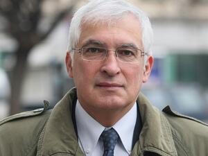 Проф. Б. Дуранкев: Необходима е фина пренастройка на икономиките към задачите, които са поставени пред днешното общество
