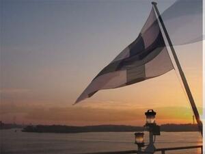 Финландия спира да дава безусловния базов доход