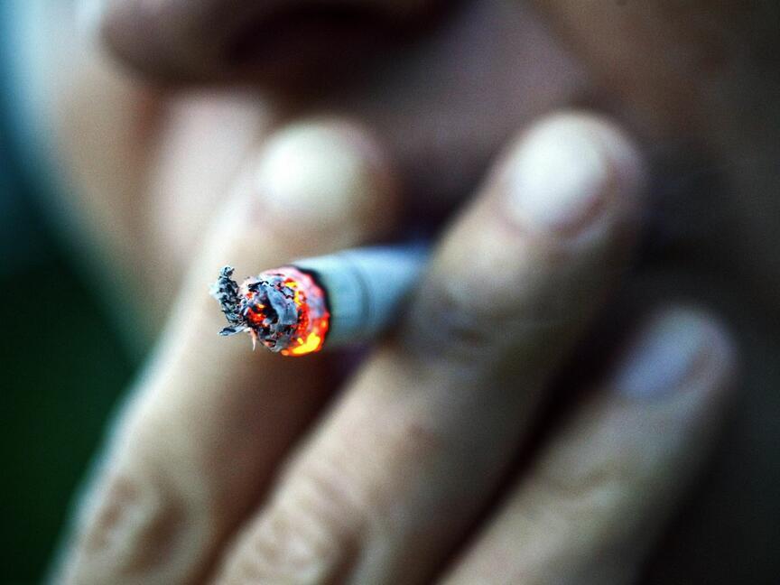 Ценовата достъпност на цигарите в България се подобрява, но остава 1,6-1,7 пъти по-ниска спрямо средната за ЕС