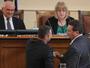 """Парламентът не прие предложението на БСП за вдигане на мораториума върху строителството на АЕЦ """"Белене"""""""