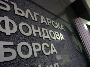 Бенчмаркът на БФБ-София SOFIX продължава да нараства уверено