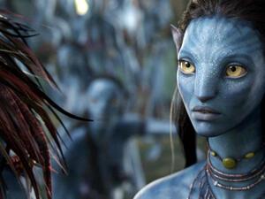 27-те филма, донесли над 1 млрд. долара в историята на киното