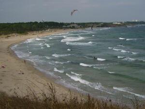 Кабинетът определи концесионери за по 20 години на 6 плажа в общините Царево, Созопол и Несебър