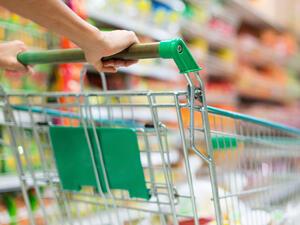 Компаниите ще бъдат глобявани за двоен стандарт при стоките, продавани в ЕС