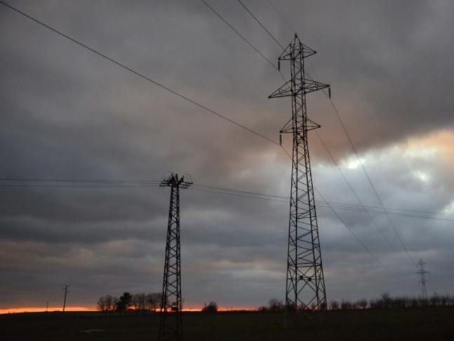 ЕVN влага 11,6 милиона лева в най-модерната електрическа подстанция в Пловдив