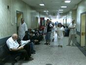 Личните лекари в София са в протестна готовност