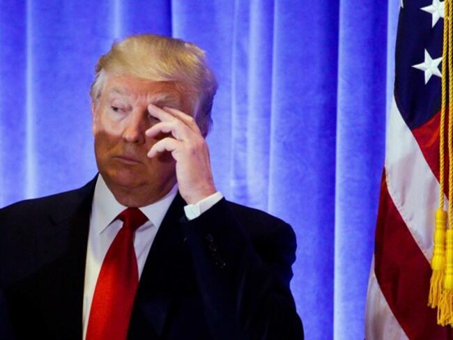 Тръмп притиска Мексико и Канада за НАФТА
