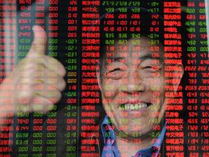 Индексите на азиатските пазари завършиха търговията в понеделник предимно на