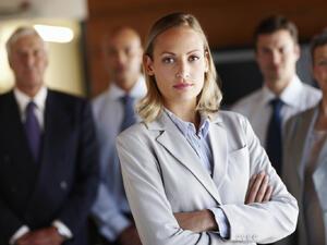Шест подходящи момента да поискате увеличение на заплатата