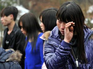 Потреблението в Китай продължава да расте уверено