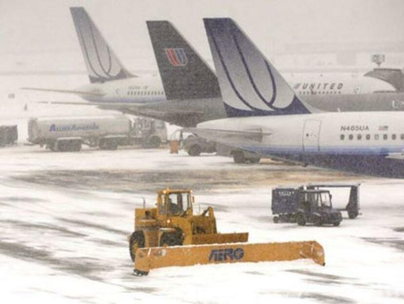Екскурзиите в чужбина през декември се увеличават с една четвърт