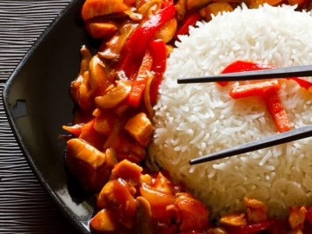 Транзакциите в онлайн доставка на храна в Китай достигнаха 176.16 млрд. юана