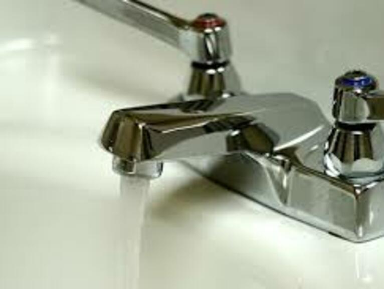 Водата в София се очаква да поскъпне с 18%