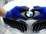 Германия глоби BMW 8.5 млн. евро за дизеловите емисии