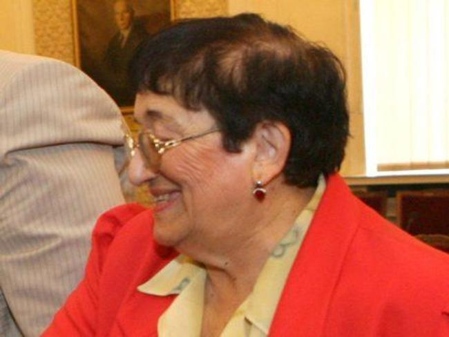 Мика Зайкова: Поскъпването на живота е предвестник на кризи