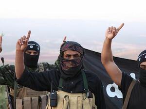 """Терористите от """"Ислямска държава"""" използвали eBay за парични преводи в САЩ"""