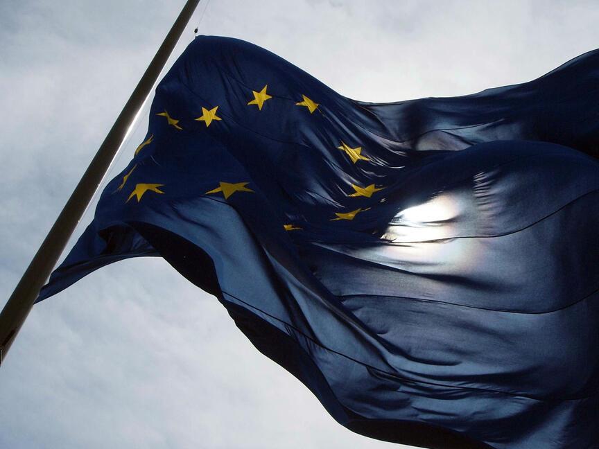 Пет ключови факта за Европейския съюз