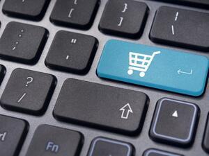 Ръст на онлайн търговията, въпреки фалшивите намаления и нереалните промоции