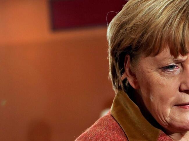Меркел за Брекзит: Понякога проблемът е в подробностите