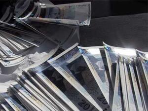 Минималната заплата в България е два пъти по-висока от тази в Русия
