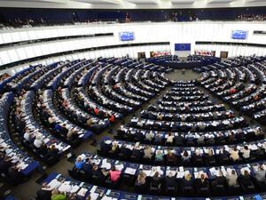 Евродепутатите ще гласуват преговорната си позиция за следващия дългосрочен бюджет