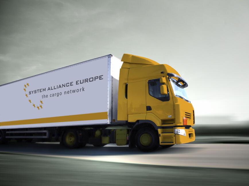System Alliance Europe планира експанзия в още 20 държави