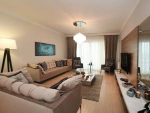 Седем начина да си купите жилище без ипотечен заем от банка