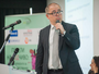 КФН пуска кол-център за жалби на потребители на финансови услуги