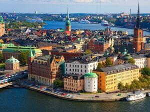 Десетте най-дружелюбните градове в света