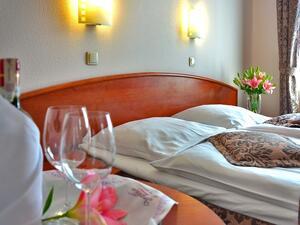 През юни 6.5% повече чужди туристи са отсядали в хотелите