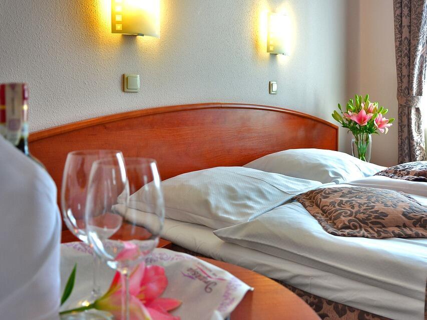 Туроператорите и хотелиерите трябва да посочват коректно вида и категорията на мястото за настаняване
