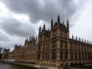 ЕС няма да налага визи на британците след Брекзит