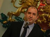 Румен Радев предлага на Реджеп Ердоган да се срещнат през юли