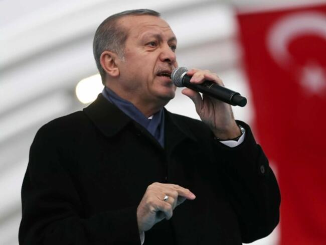 Турските власти ще обявят до седмица мерки за борба с високата инфлация