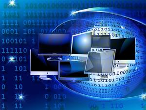 България заема 25-то място в света по бързина на интернета