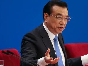 Китайският премиер: Пекин не иска търговска война със САЩ
