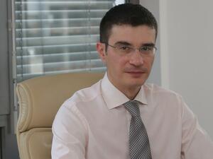 Иван Такев: Няма грешка при изчисляването на водещия борсов индекс SOFIX