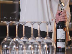 Огнено Чили е първата спирка за винените пътешественици в UvaNestum Wine & SPA за 2017 г.