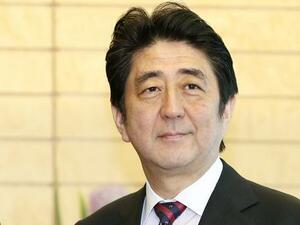 Япония разширява санкциите срещу Северна Корея