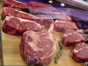 Брюксел е поискал от Бразилия доброволно да спре износа на месо за Евросъюза