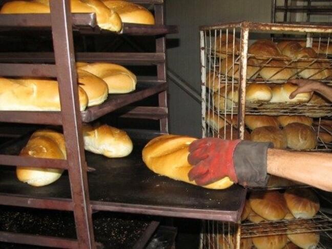 Порожанов потвърди, че хлябът ще поскъпне