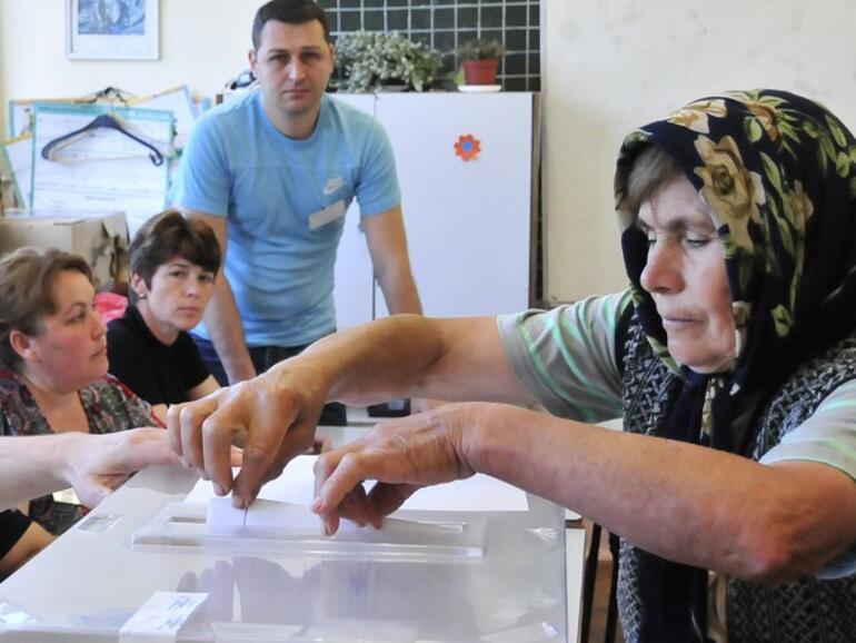 ЦИК иска отлагане на електронното гласуване