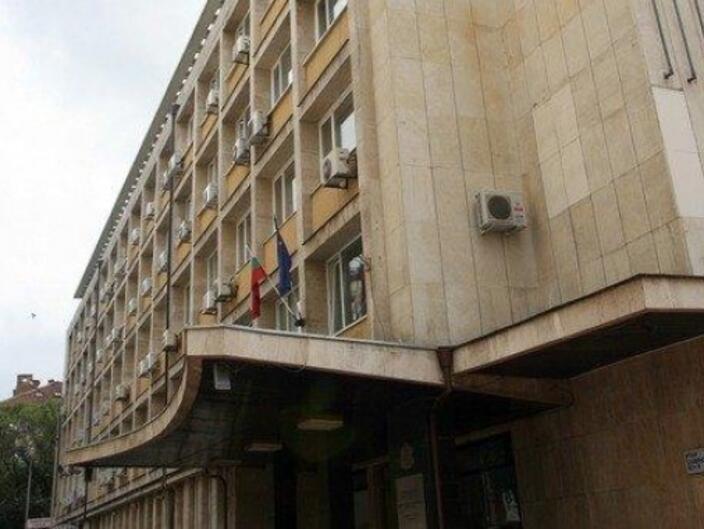 Кабинетът прие промени в Устройствения правилник на Министерството на икономиката
