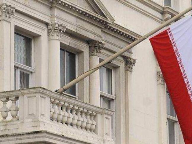 Френски компании ще трябва да се изтеглят от Иран заради американските санкции