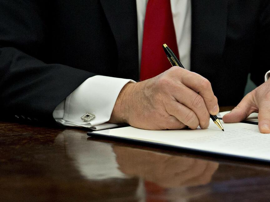 САЩ въведоха нови санкции срещу Куба и Венецуела